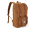 Herschel Little America Backpack - Caramel: Image 2