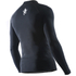 KYMIRA Infrared Core 2.0 Long Sleeve Top - Black: Image 2