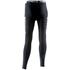 KYMIRA Infrared Core 2.0 Leggings - Black: Image 3
