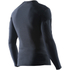 KYMIRA Infrared Pro Long Sleeve Top - Black: Image 2