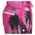 Superdry Men's Premium Print Neo Swim Shorts - Miami Palms: Image 3