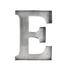 Bark & Blossom LOVE Lit Letters: Image 5