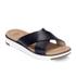 UGG Women's Kari Slide Sandals - Black: Image 2