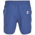 Carhartt Men's Drift Swim Shorts - Dolphin: Image 2