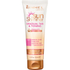 Rimmel Sunshimmer Gradual Tan & Tone Lotion 125ml: Image 1