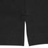BOSS Green Men's C-Firenze Polo Shirt - Black: Image 6