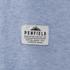 Penfield Men's Ranchwood T-Shirt - White: Image 3