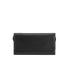 WANT LES ESSENTIELS Women's Bradshaw Wallet With Strap - Black: Image 5