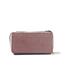 WANT LES ESSENTIELS Women's Demiranda Shoulder Bag - Multi Magenta: Image 5