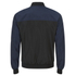 Jack & Jones Men's Core Fly Bomber Jacket - Navy Blazer: Image 2