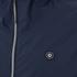 Jack & Jones Men's Core Lightweight Jacket - Navy Blazer: Image 3