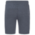 Jack & Jones Men's Core Run Shorts - Navy Blazer: Image 2