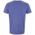 Jack & Jones Men's Core Take T-Shirt - Surf The Web: Image 2