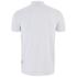 Jack & Jones Men's Core Basic Polo Shirt - White: Image 2