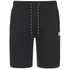 Jack & Jones Men's Core Run Shorts - Black: Image 1