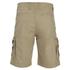 Jack & Jones Men's Originals Preston Cargo Shorts - Chinchilla: Image 2