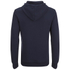 Jack & Jones Men's Originals Smooth Hoody - Navy Blazer: Image 2