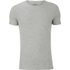 Jack & Jones Men's Originals Ari T-Shirt - Grey Melange: Image 1