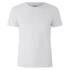 Jack & Jones Men's Originals Ari T-Shirt - White: Image 1