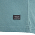 Jack & Jones Men's Originals Army Pocket T-Shirt - Mineral Blue: Image 4