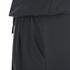 Gestuz Women's Clary Mini Dress with Tie Waist - Anthracite: Image 3
