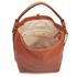 Fiorelli Women's Nina Hobo Bag - Tan: Image 4