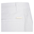MICHAEL MICHAEL KORS Women's Embroidered Mini Shorts - White: Image 3