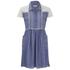 Paul & Joe Sister Women's Roma Dress - Blue: Image 1