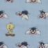 Paul & Joe Sister Women's Bimboum Dress - Sky Blue: Image 3