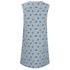 Paul & Joe Sister Women's Bimboum Dress - Sky Blue: Image 2