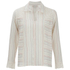 Paul & Joe Sister Women's Emiglia Blouse - Cream: Image 1