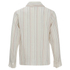 Paul & Joe Sister Women's Emiglia Blouse - Cream: Image 2