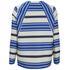 Paul & Joe Sister Women's Cabana Jacket - Blue: Image 2