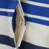 Paul & Joe Sister Women's Cabana Jacket - Blue: Image 3
