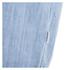 Carhartt Women's Corry Short Sleeved Denim Shirt Dress - Blue Super Bleach: Image 3