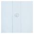 Calvin Klein Men's Walshner Long Sleeve Shirt - Sky Way: Image 5