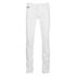 Calvin Klein Men's Skinny Jeans - Infinite White: Image 1