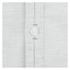 Calvin Klein Men's Ergen Long Sleeve Shirt - Sky Way/Light Grey: Image 6