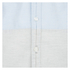 Calvin Klein Men's Ergen Long Sleeve Shirt - Sky Way/Light Grey: Image 3