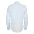 Calvin Klein Men's Ergen Long Sleeve Shirt - Sky Way/Light Grey: Image 2