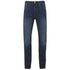 Levi's Men's 522 Slim Tapered Jeans - Scandia: Image 1
