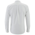 Levi's Men's Sunset 1 Pocket Shirt - White: Image 2