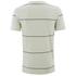 Levi's Men's Sunset Pocket T-Shirt - Indigo/Chalky White: Image 2
