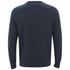 Levi's Men's Graphic Crew Sweatshirt - Dress Blues: Image 2