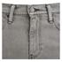 Levi's Men's 510 Skinny Fit Jeans - Tolerico: Image 4