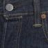 Levi's Men's 501 Original Fit Jeans - Just Lived In: Image 4