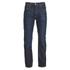 Levi's Men's 501 Original Fit Jeans - Just Lived In: Image 1
