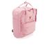 Fjallraven Kanken Backpack - Pink: Image 3