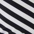 Paolita Women's Voyage Endeavour Bikini Top - Navy/White: Image 3