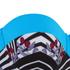Paolita Women's Rhapsody Gershwin Swimsuit - Blue: Image 5